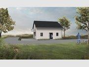 Doppelhaushälfte zum Kauf 4 Zimmer in Fischbach (Mersch) - Ref. 6621928