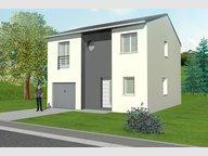 Maison à vendre F6 à Villers-la-Chèvre - Réf. 6363880