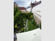 House for sale 3 bedrooms in Bettembourg - Ref. 6560488