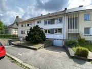 House for rent 4 bedrooms in Luxembourg-Beggen - Ref. 6822632