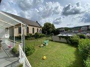 Haus zur Miete 4 Zimmer in Luxembourg-Beggen - Ref. 6822632