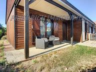 Maison à louer F3 à Pagny-sur-Meuse - Réf. 6953704