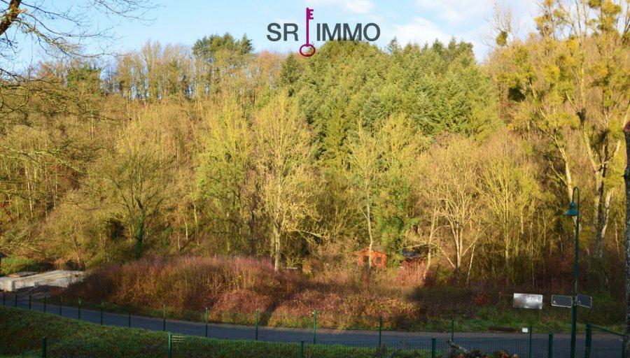 Bauland zu verkaufen in Roth