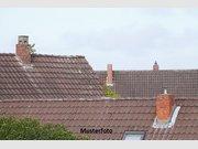 Haus zum Kauf 5 Zimmer in Saarbrücken - Ref. 7285480