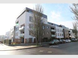 Appartement à louer 2 Chambres à Luxembourg-Merl - Réf. 5651176