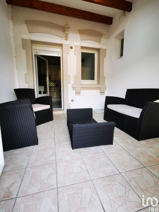 acheter maison 3 pièces 90 m² réhon photo 7