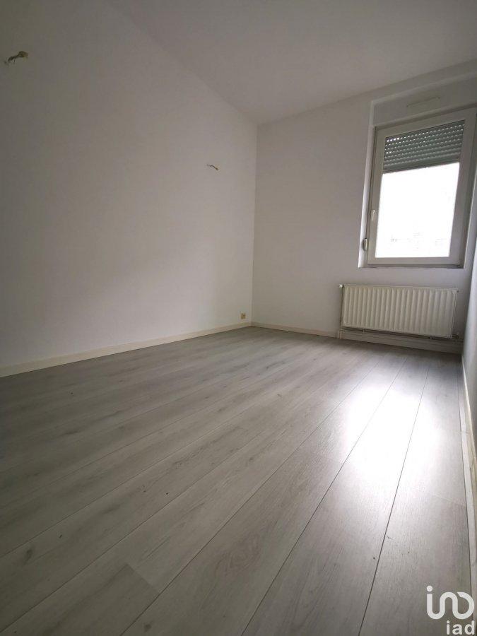 acheter maison 3 pièces 90 m² réhon photo 6