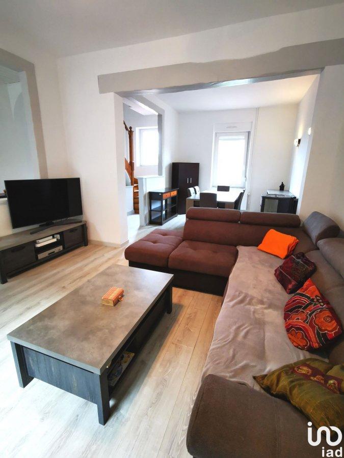 acheter maison 3 pièces 90 m² réhon photo 2