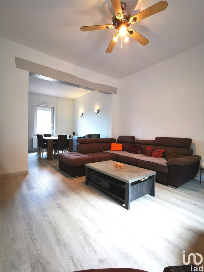 acheter maison 3 pièces 90 m² réhon photo 1
