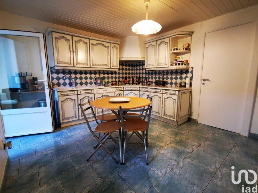 acheter maison 3 pièces 90 m² réhon photo 3