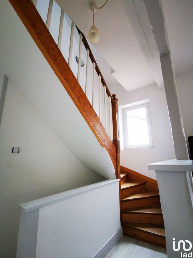 acheter maison 3 pièces 90 m² réhon photo 4