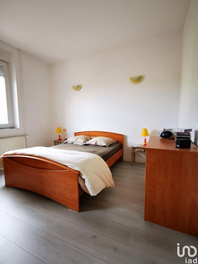 acheter maison 3 pièces 90 m² réhon photo 5