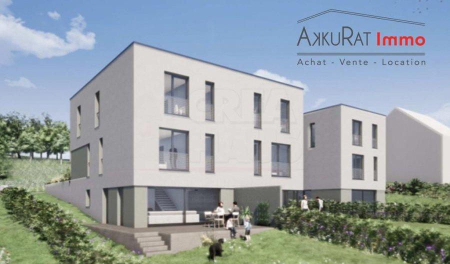 acheter maison individuelle 4 chambres 180 m² helmsange photo 1