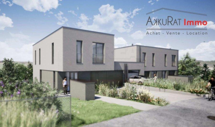 acheter maison individuelle 4 chambres 180 m² helmsange photo 2