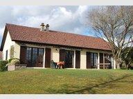 Maison à vendre F7 à Montoy-Flanville - Réf. 6265576
