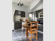 Maison à vendre F4 à Combrée - Réf. 6404840