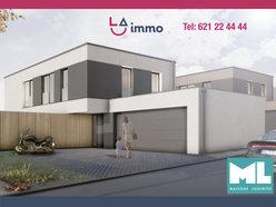 House for sale 4 bedrooms in Kehlen - Ref. 6863592
