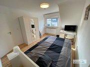 Schlafzimmer zur Miete 1 Zimmer in Luxembourg-Centre ville - Ref. 6740712