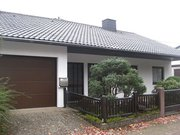 Haus zum Kauf 5 Zimmer in Merzig-Fitten - Ref. 4971240