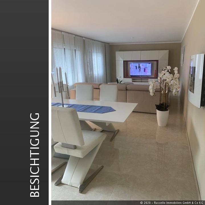 wohnung kaufen 3 zimmer 100 m² saarbrücken foto 1