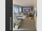 Apartment for sale 3 rooms in Saarbrücken - Ref. 6896616