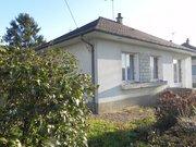 Maison individuelle à vendre F5 à Château-Gontier - Réf. 5589992