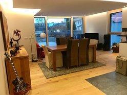 Appartement à louer 2 Chambres à Bridel - Réf. 5131240