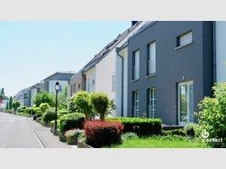 Appartement à vendre 3 Chambres à Alzingen - Réf. 5921768