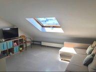 1-Zimmer-Apartment zur Miete in Luxembourg-Centre ville - Ref. 7171048