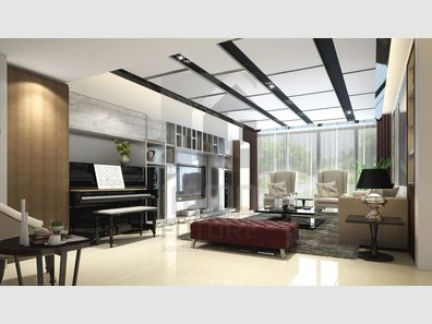 Detached house for sale 3 bedrooms in Filsdorf - Ref. 6388712
