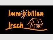 Freistehendes Einfamilienhaus zum Kauf 7 Zimmer in Rehlingen-Siersburg - Ref. 4946920
