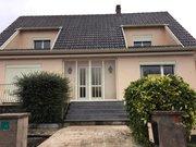 Maison individuelle à vendre F5 à Bérig-Vintrange - Réf. 6126568