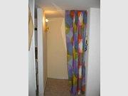 Appartement à louer F2 à Nancy - Réf. 6659048