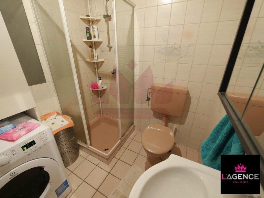 acheter appartement 1 chambre 42 m² rollingen photo 7