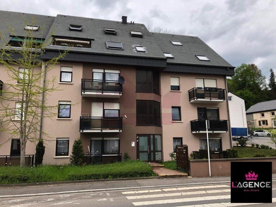acheter appartement 1 chambre 42 m² rollingen photo 1