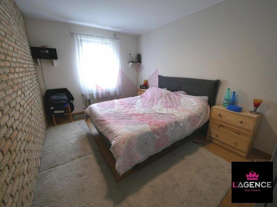 acheter appartement 1 chambre 42 m² rollingen photo 5