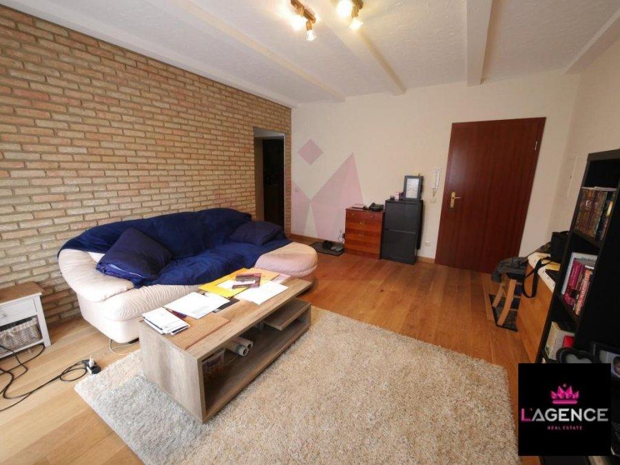 acheter appartement 1 chambre 42 m² rollingen photo 2