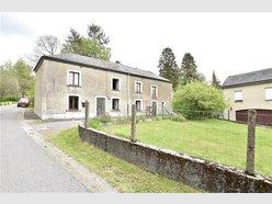 House for sale 3 bedrooms in Martelange - Ref. 6401000