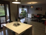 Maison à vendre F6 à Frouard - Réf. 6601704