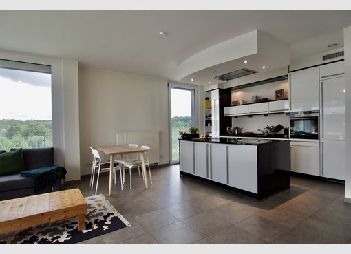 Apartment for rent 2 bedrooms in Luxembourg (LU) - Ref. 7261160