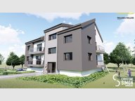 Wohnanlage zum Kauf in Boevange-sur-Attert - Ref. 6216680