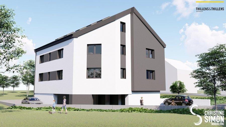 Résidence à vendre à Boevange-sur-Attert