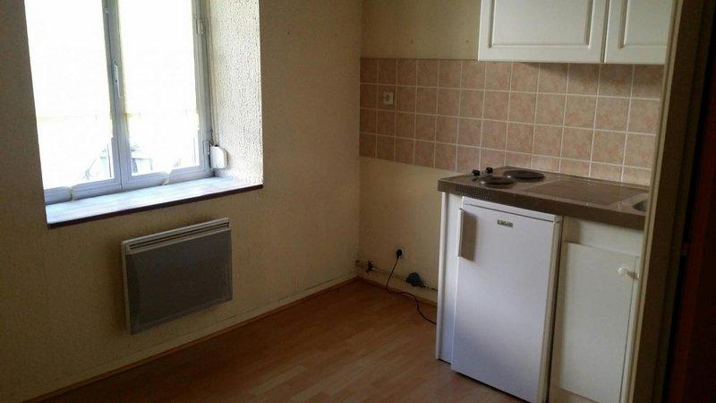 louer appartement 1 pièce 1 m² bruyères photo 1
