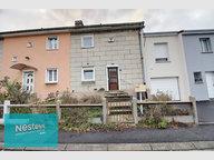 Maison à vendre F3 à Guénange - Réf. 6089704