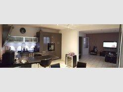 Appartement à vendre F3 à Trémery - Réf. 6159336