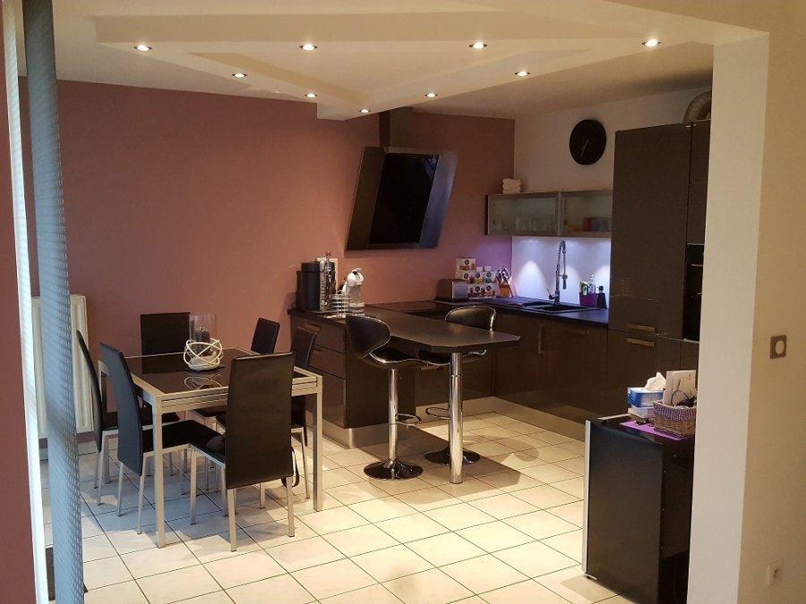 acheter appartement 3 pièces 78 m² trémery photo 2