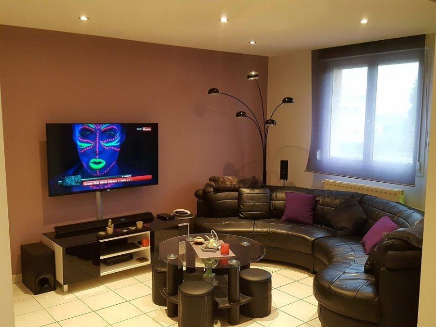 acheter appartement 3 pièces 78 m² trémery photo 3