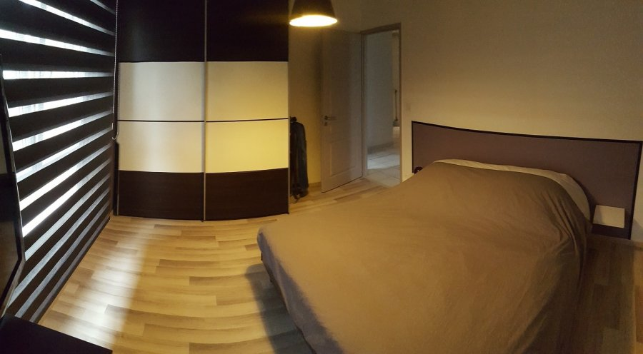acheter appartement 3 pièces 78 m² trémery photo 4