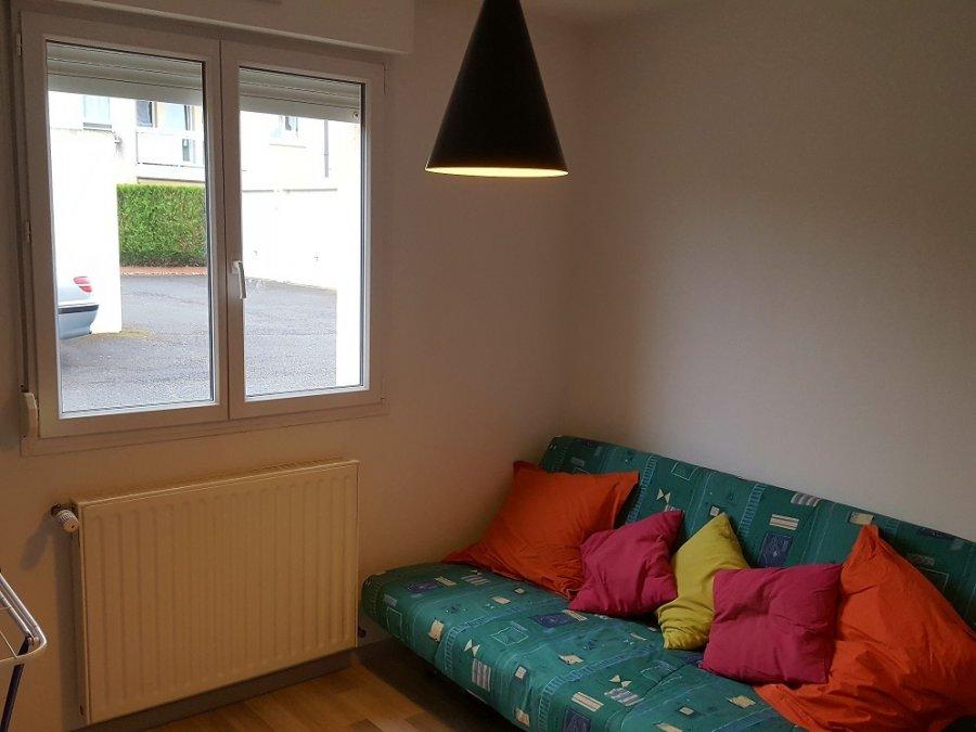 acheter appartement 3 pièces 78 m² trémery photo 5