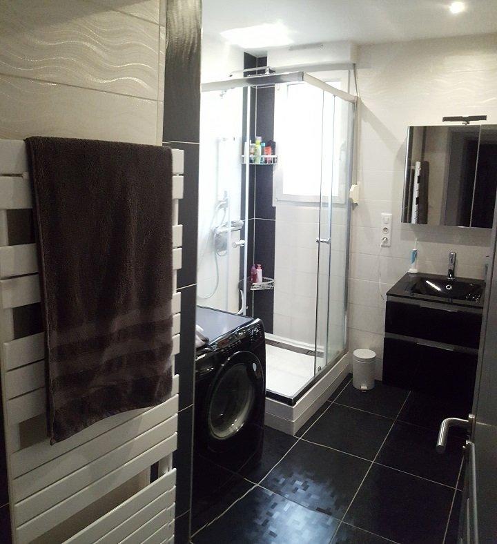 acheter appartement 3 pièces 78 m² trémery photo 6